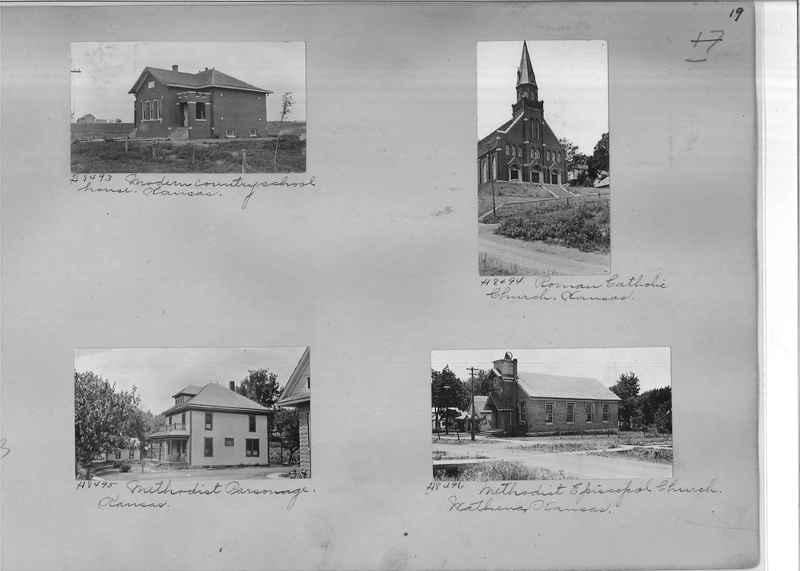 Mission Photograph Album - Rural #03 Page_0019