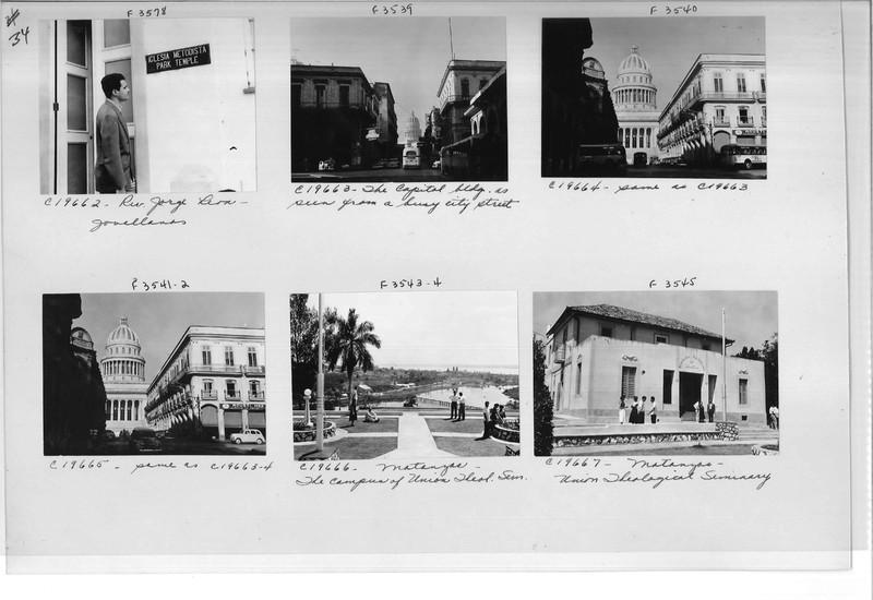 Mission Photograph Album - Cuba #01 Page_0034