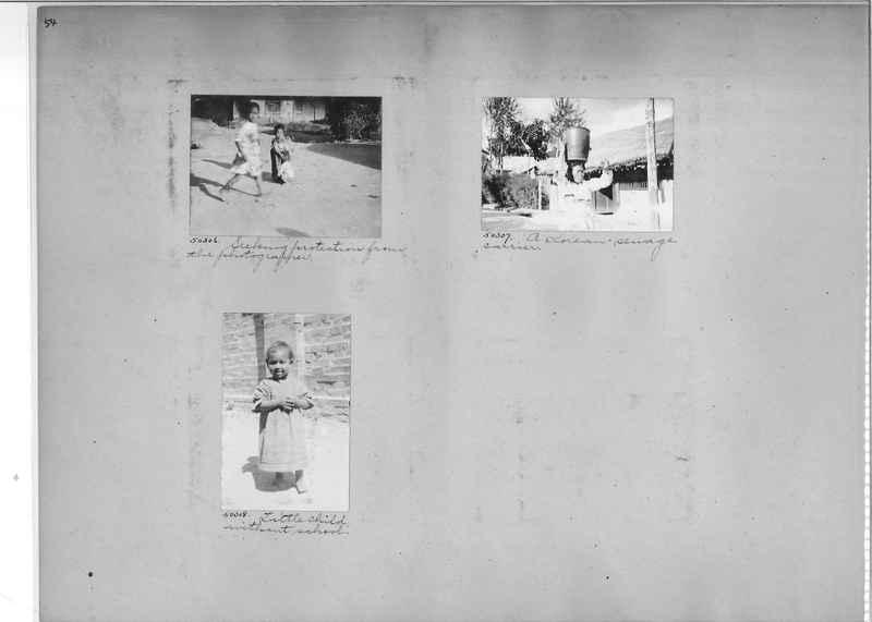 Mission Photograph Album - Korea #3 page 0054.jpg