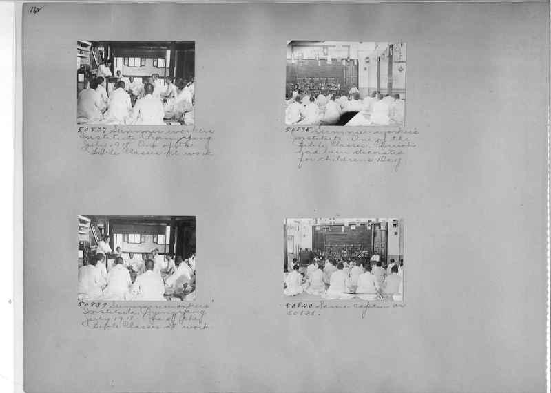 Mission Photograph Album - Korea #3 page 0162.jpg