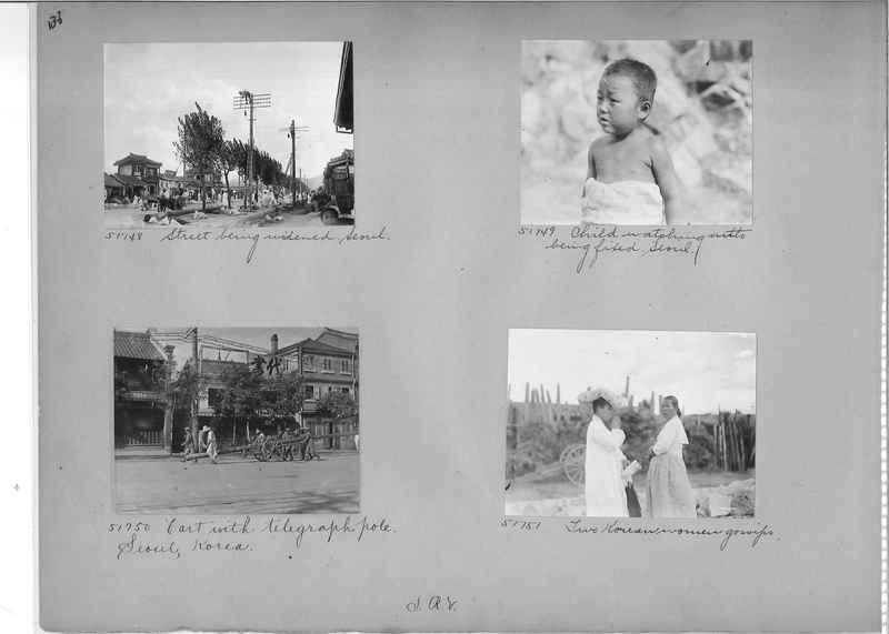 Mission Photograph Album - Korea #04 page 0136.jpg