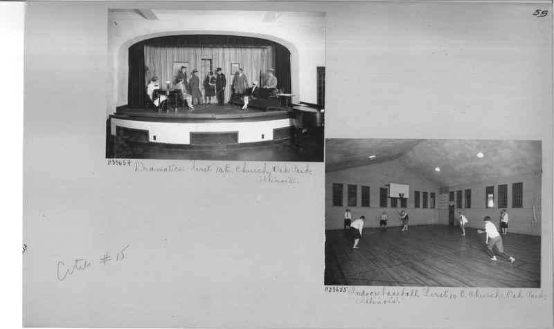 Mission Photograph Album - Cities #15 page 0055