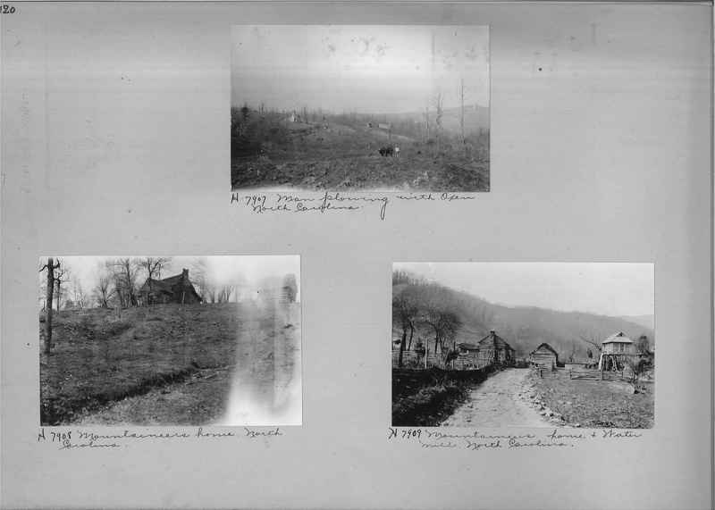 Mission Photograph Album - Southern-Mountains #01 Page_0120