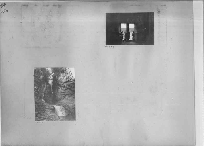 Mission Photograph Album - Mexico #02 Page_0170