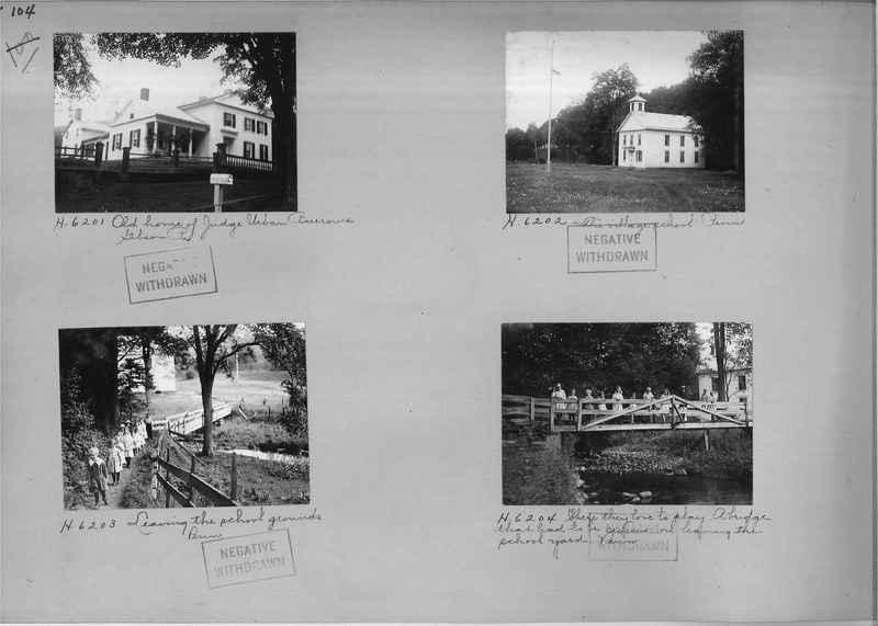 Mission Photograph Album - Rural #02 Page_0104