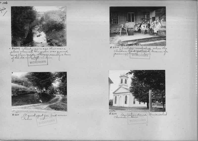 Mission Photograph Album - Rural #02 Page_0106