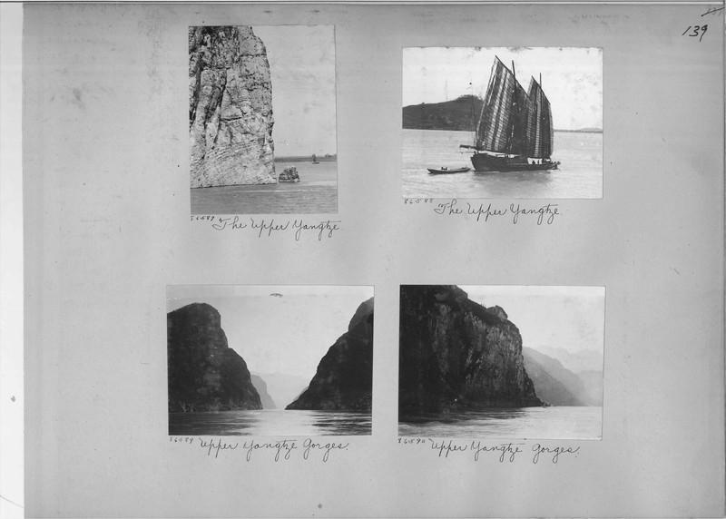 Mission Photograph Album - China #13 page 0139