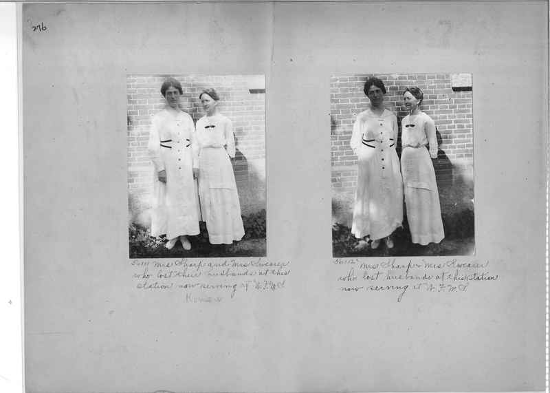 Mission Photograph Album - Korea #04 page 0276.jpg