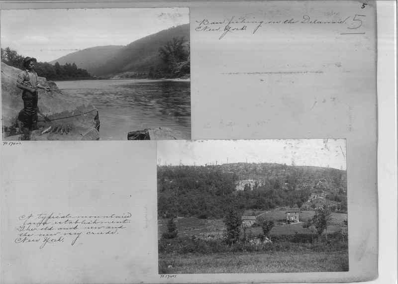 Mission Photograph Album - Rural #05 Page_0005