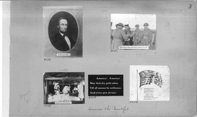 Mission Photograph Album - Hymns #1 page 0003.jpg
