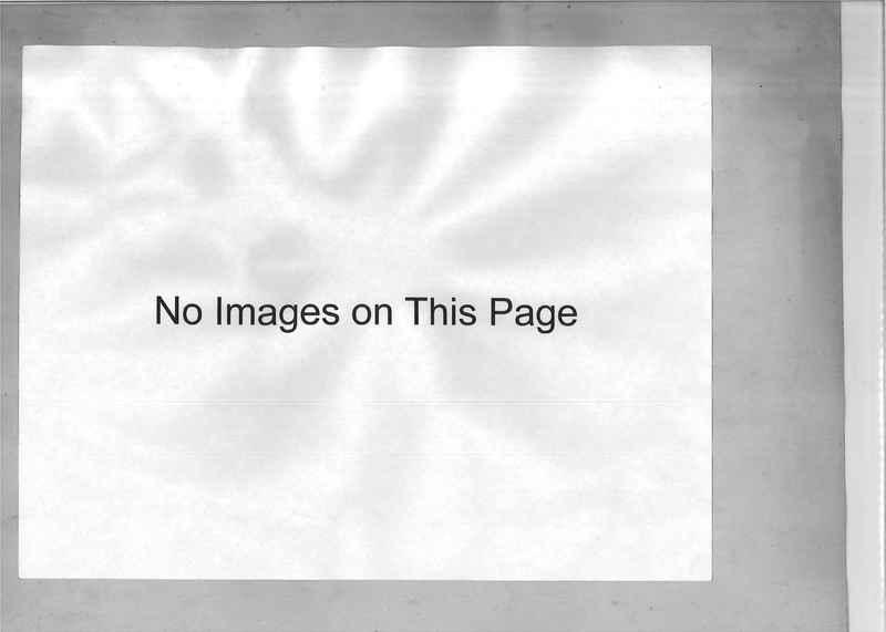 Mission Photograph Album - Japan and Korea #01 Page 0292