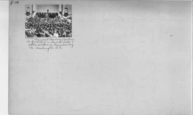 Mission Photograph Album - Cities #12 page 0104