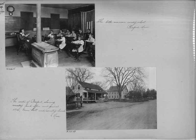 Mission Photograph Album - Rural #04 Page_0234