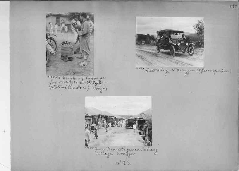 Mission Photograph Album - Korea #3 page 0199.jpg