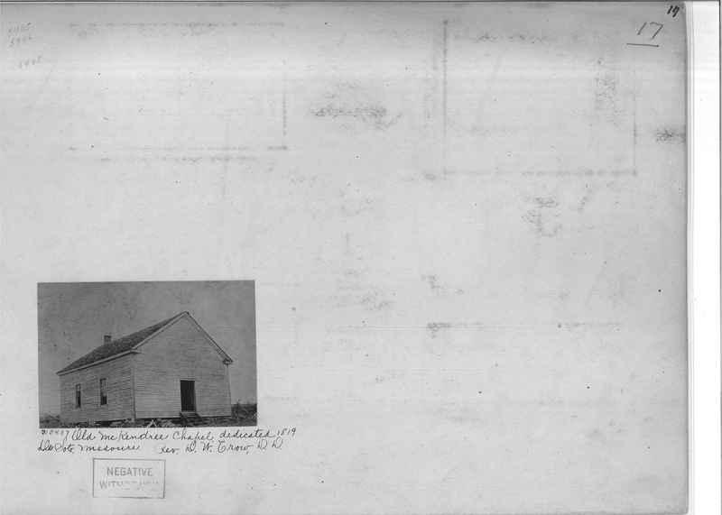 Mission Photograph Album - Rural #02 Page_0017