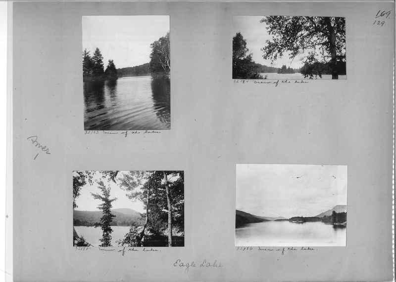 Mission Photograph Album - America #1 page 0129
