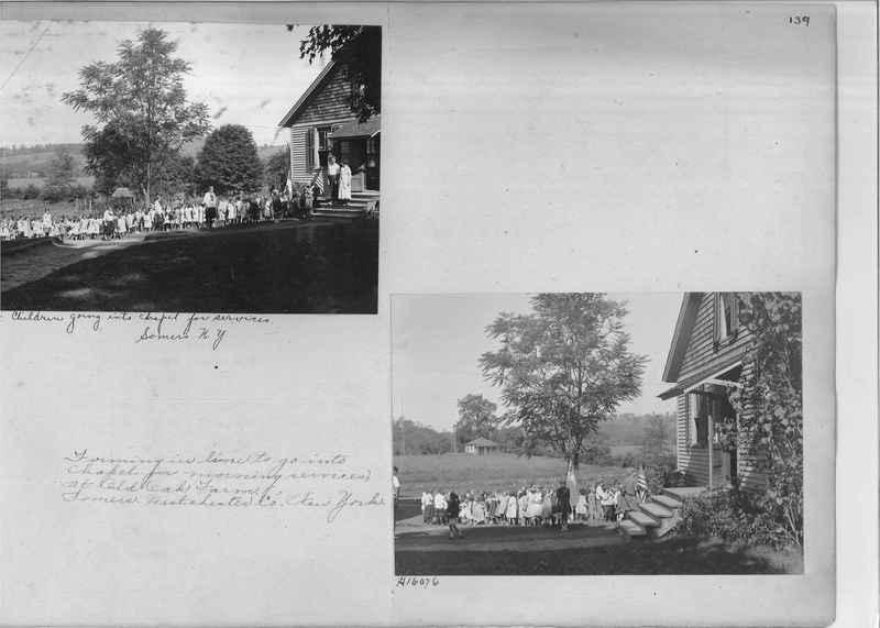 Mission Photograph Album - Rural #04 Page_0139
