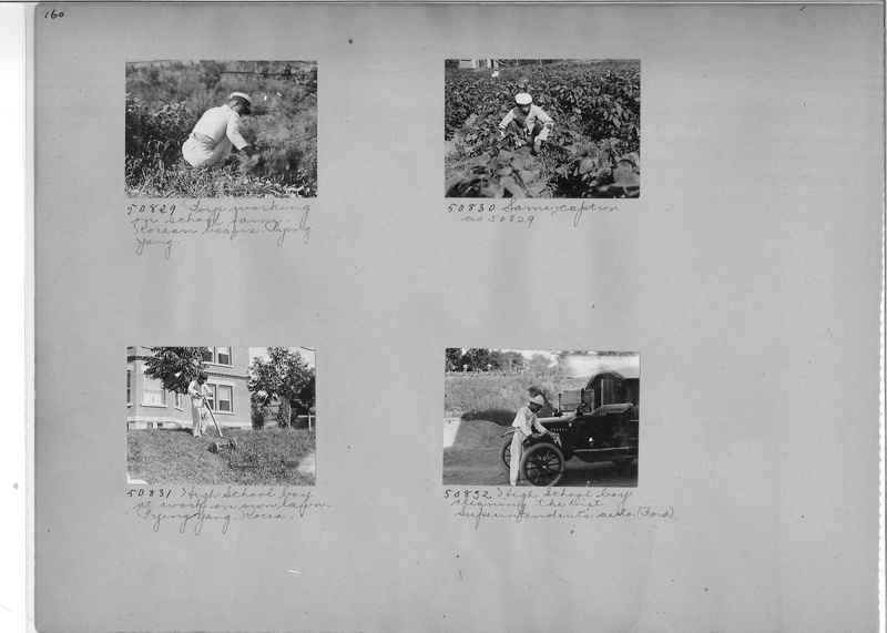 Mission Photograph Album - Korea #3 page 0160.jpg