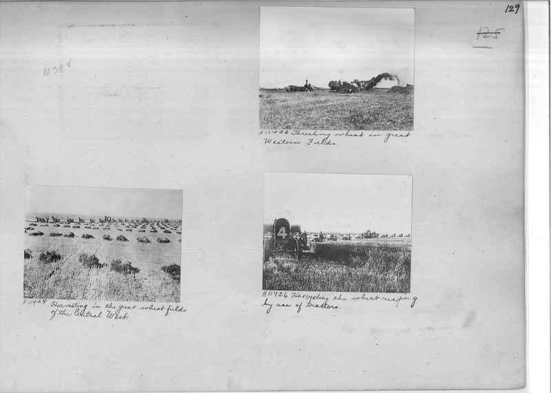 Mission Photograph Album - Rural #03 Page_0129