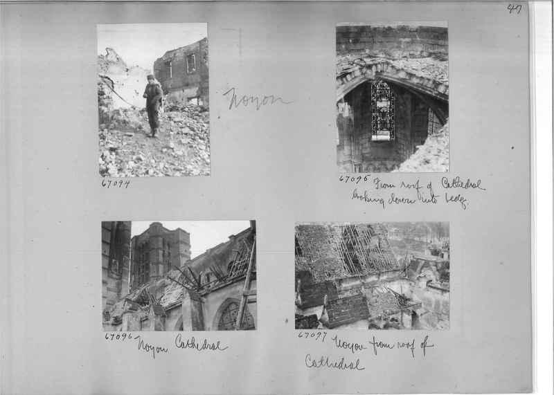 Mission Photograph Album - Europe #06 Page_0047