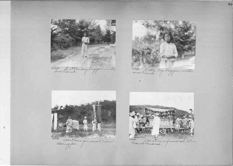 Mission Photograph Album - Korea #3 page 0047.jpg