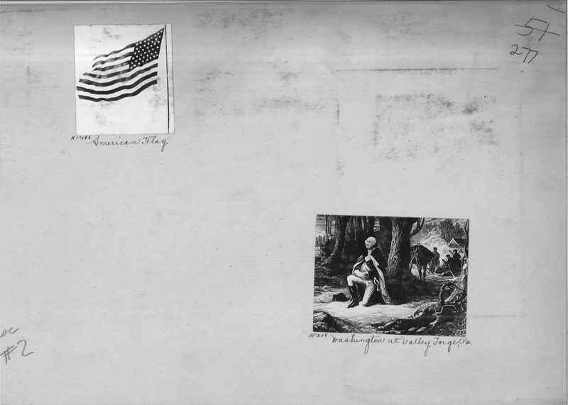 Mission Photograph Album - Miscellaneous #02 Page 0277