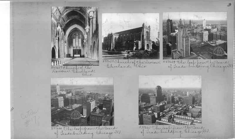 Mission Photograph Album - Cities #17 page 0003