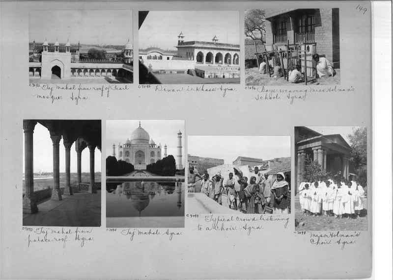 india-12_0149.jpg