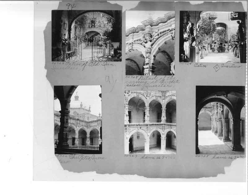 Mission Photograph Album - Mexico #01 Page_0094