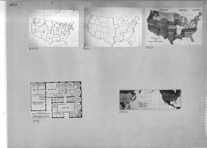 Mission Photograph Album - Maps #01 Page_0150