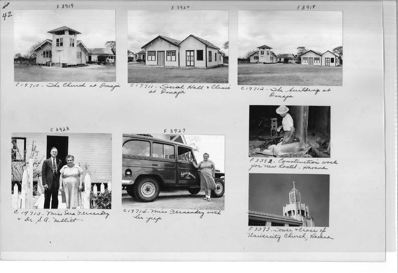 Mission Photograph Album - Cuba #01 Page_0042