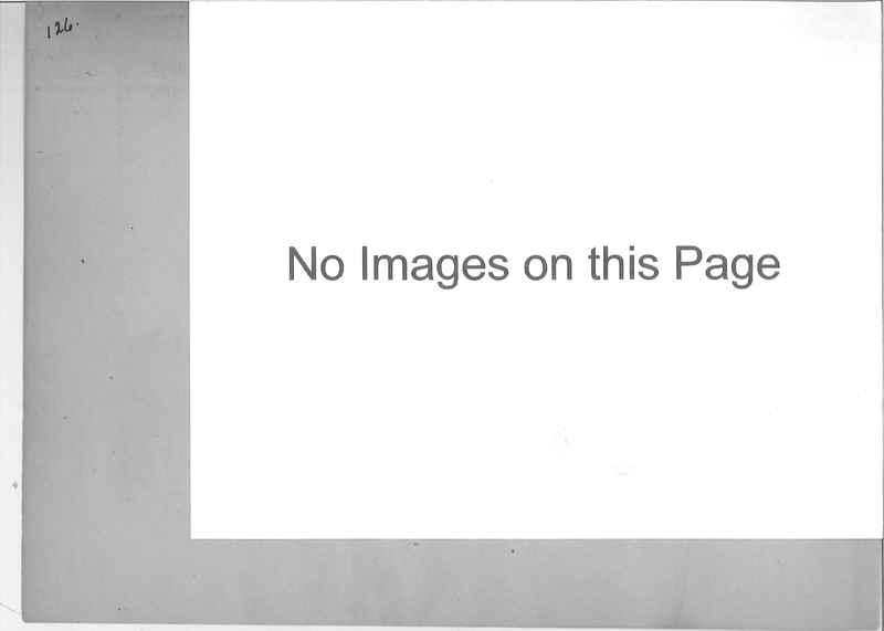 Mission Photograph Album - America #3 page 0126