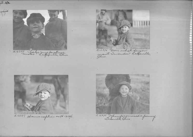 Mission Photograph Album - Rural #03 Page_0162