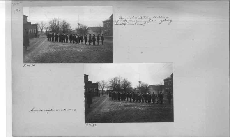 Mission Photograph Album - Negro #1 page 0132