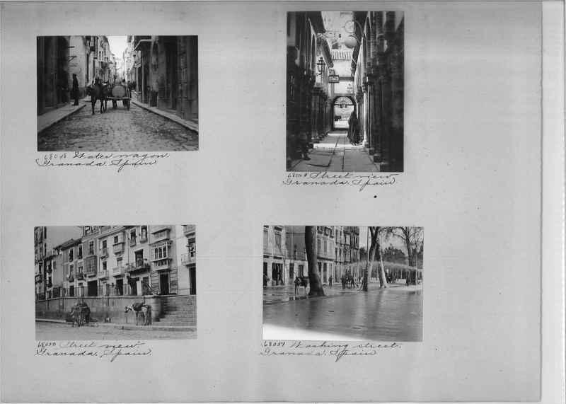 Mission Photograph Album - Europe #06 Page_0090