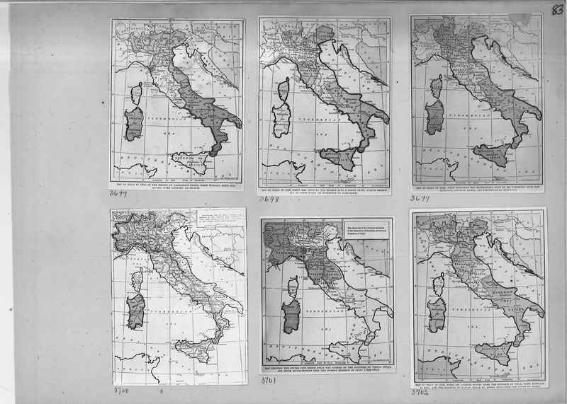 Mission Photograph Album - Maps #01 Page_0083