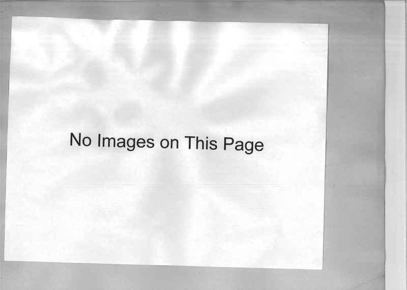 Mission Photograph Album - Japan and Korea #01 Page 0232
