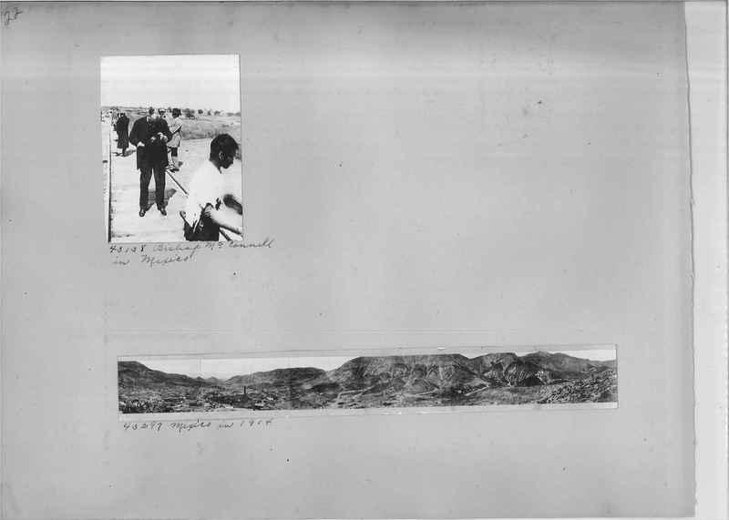 Mission Photograph Album - Mexico #03 Page_0022