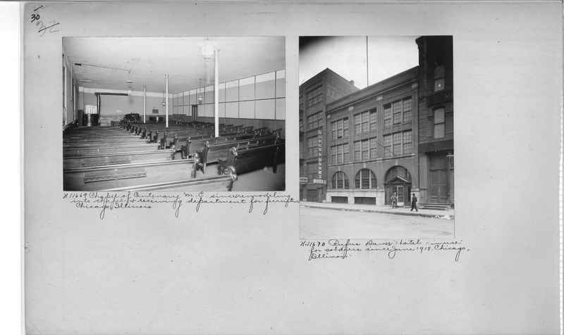 Mission Photograph Album - Cities #6 page 0030