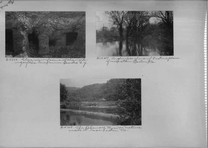 Mission Photograph Album - Rural #03 Page_0154