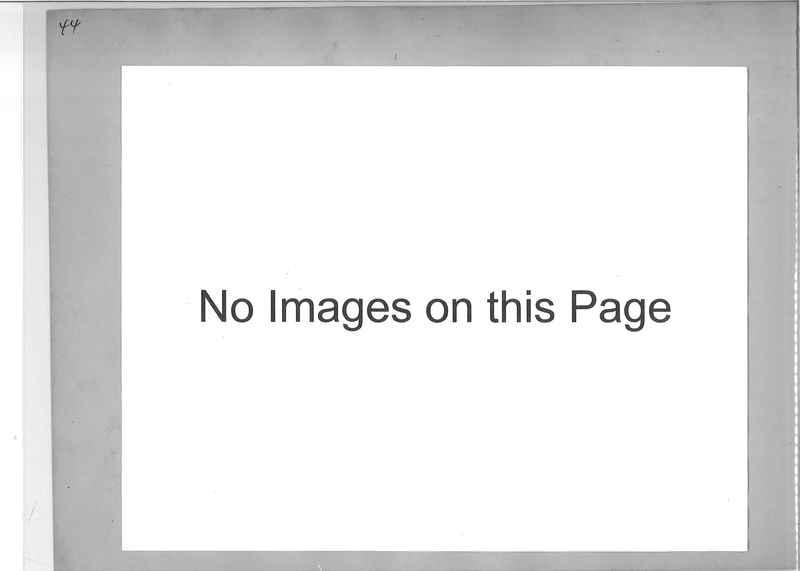 Mission Photograph Album - Korea OP #1 page 0044
