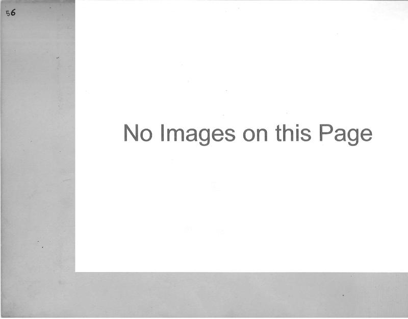 Mission Photograph Album - Alaska #1 page 0056