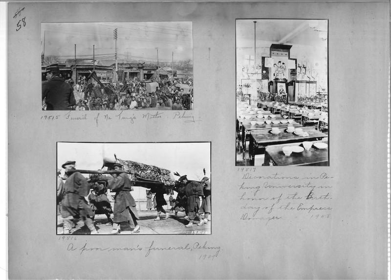 Mission Photograph Album - China #6 page 0058