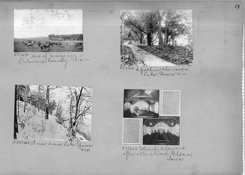 Mission Photograph Album - Rural #07 Page_0013