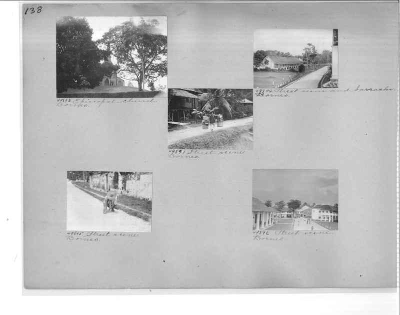 Mission Photograph Album - Malaysia #5 page 0138