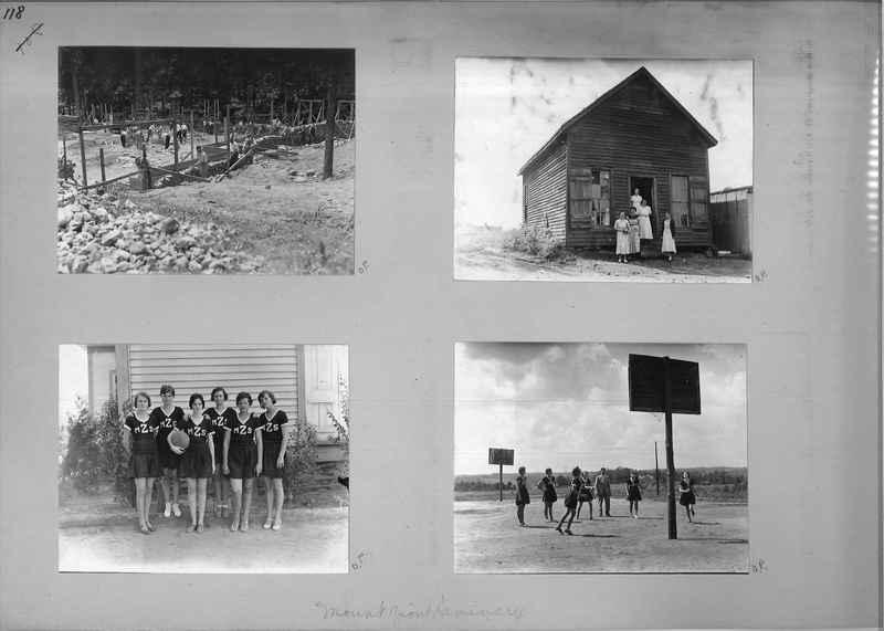 Mission Photograph Album - Education #03-04 Page_0118