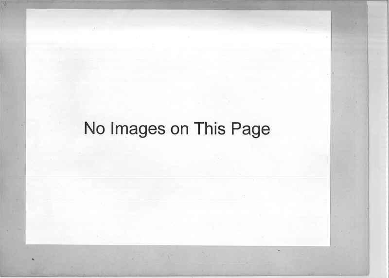 Mission Photograph Album - Mexico #04 page 0014