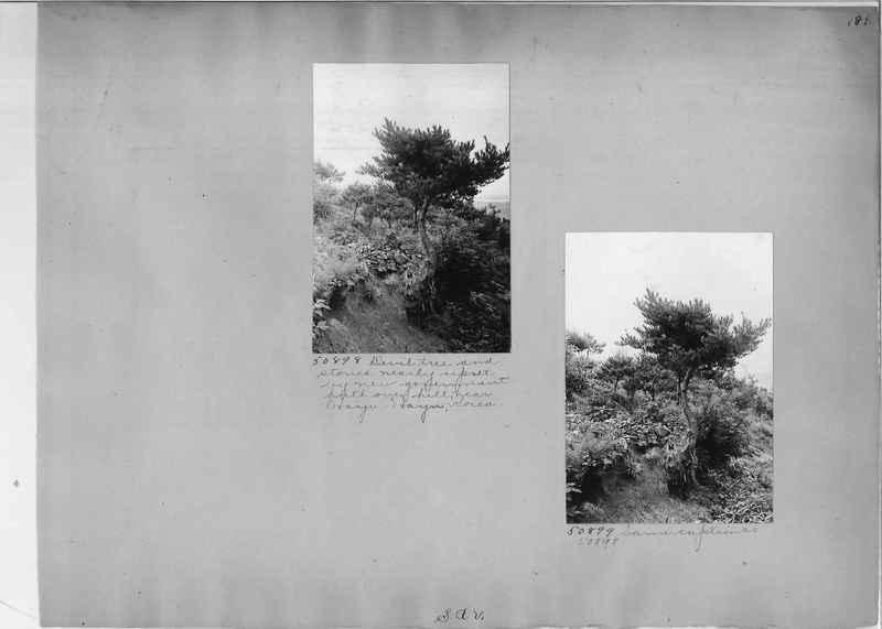 Mission Photograph Album - Korea #3 page 0181.jpg