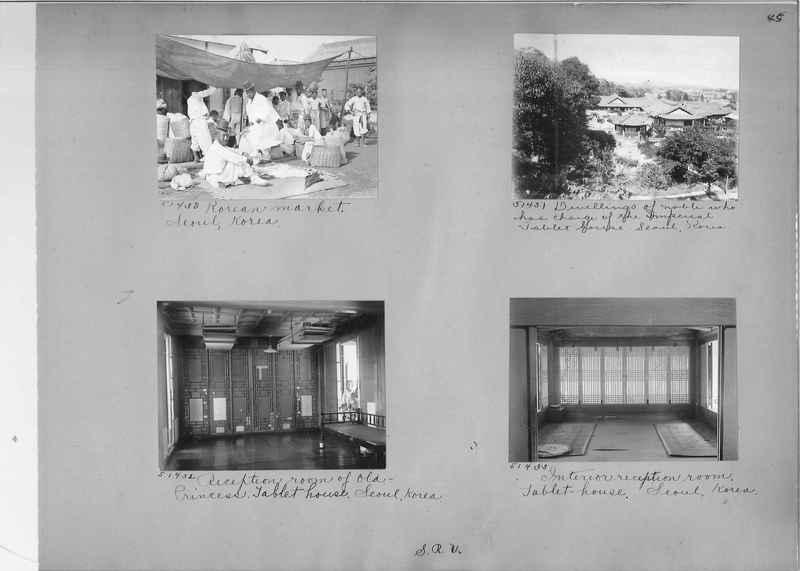 Mission Photograph Album - Korea #04 page 0045.jpg