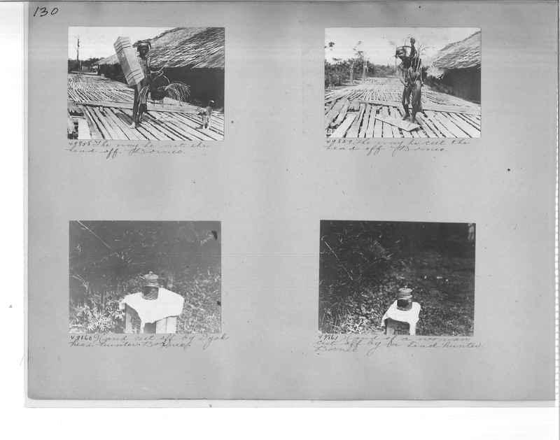 Mission Photograph Album - Malaysia #5 page 0130